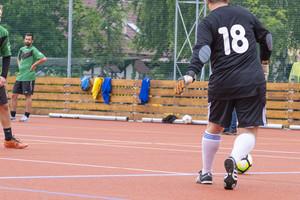Chvojenec_11_07_91.jpg